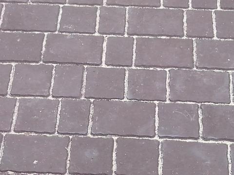 Тротуарная плитка Австрийский брук